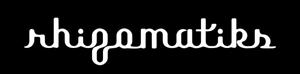 Lysomatics